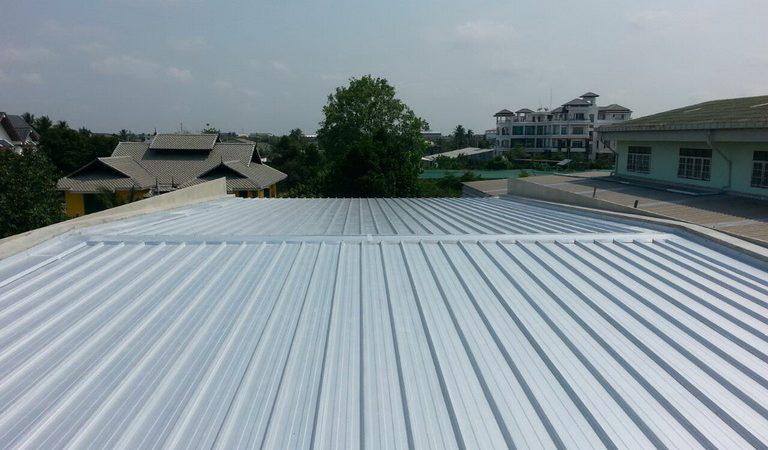 Project พุทธบูชา31